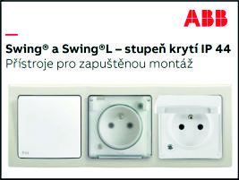 abb_novinka_swing_ip44.jpg